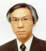 Akira Taguchi