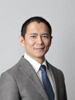 Prof.Kazunori Hayashi